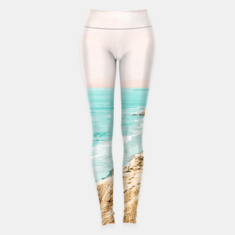 Thumbnail image of Eden Leggings, Live Heroes