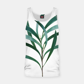 Thumbnail image of Eucalyptus Branch Delight #1 #foliage #decor #art Muskelshirt , Live Heroes