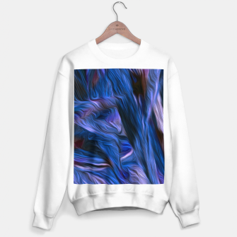 Miniature de image de bluenight Sweater regular, Live Heroes