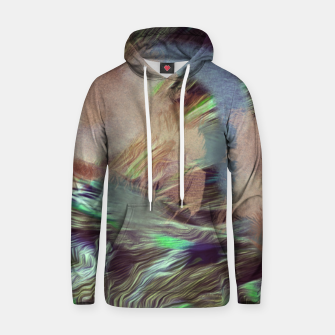 Forest Hoodie thumbnail image