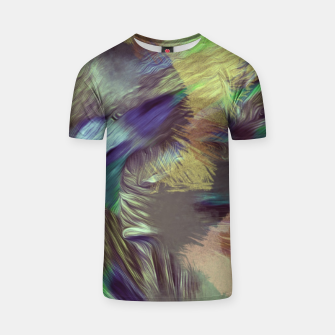 Forest T-shirt thumbnail image