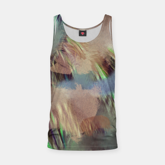 Forest Tank Top thumbnail image