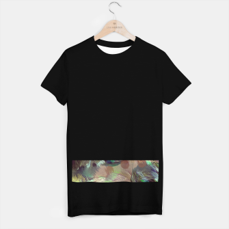 Thumbnail image of Forest T-shirt regular, Live Heroes
