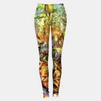 Tree Leggings thumbnail image