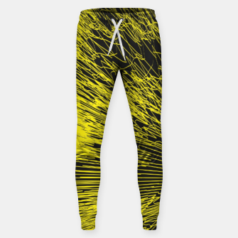 Miniature de image de yellow Sweatpants, Live Heroes