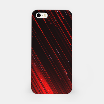 LINERED iPhone Case thumbnail image