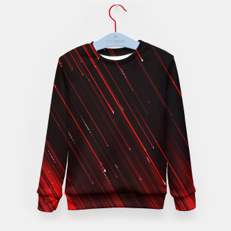 LINERED Kid's sweater thumbnail image