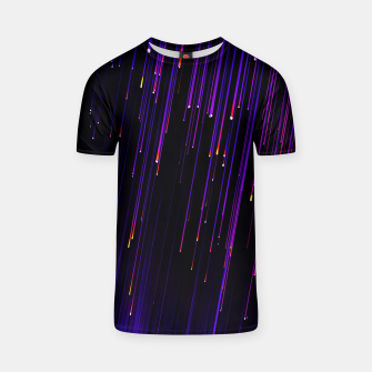 Thumbnail image of STARIE T-shirt, Live Heroes