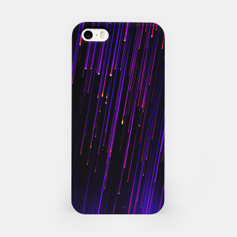 Thumbnail image of STARIE iPhone Case, Live Heroes