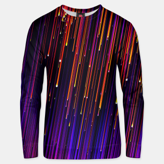Thumbnail image of STARK Unisex sweater, Live Heroes