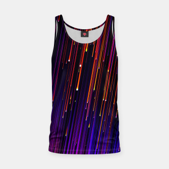 Thumbnail image of STARK Tank Top, Live Heroes