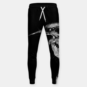 Thumbnail image of Kingfisher v2 vabw Sweatpants, Live Heroes