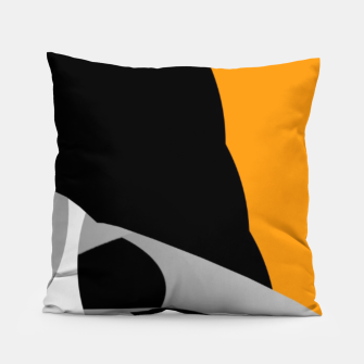 Thumbnail image of Dotsy Pillow, Live Heroes