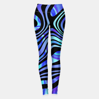 Thumbnail image of Toxic Vape Leggings, Live Heroes