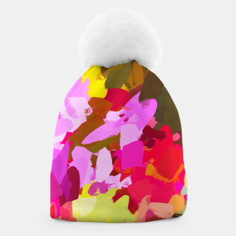 Thumbnail image of Winterberry Beanie, Live Heroes