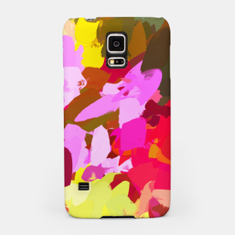 Thumbnail image of Winterberry Samsung Case, Live Heroes