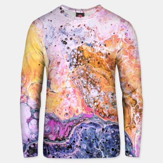 Thumbnail image of Resist Unisex sweater, Live Heroes