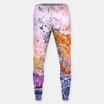Thumbnail image of Resist Sweatpants, Live Heroes