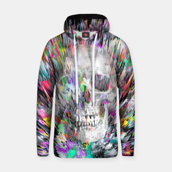Miniature de image de Cool colors skull, Live Heroes