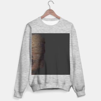 Miniature de image de damnwave Sweater regular, Live Heroes