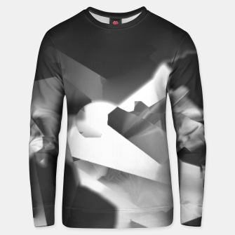 Thumbnail image of into the darkness Bluza unisex, Live Heroes