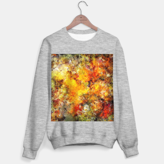 Thumbnail image of Blistering Sweater regular, Live Heroes