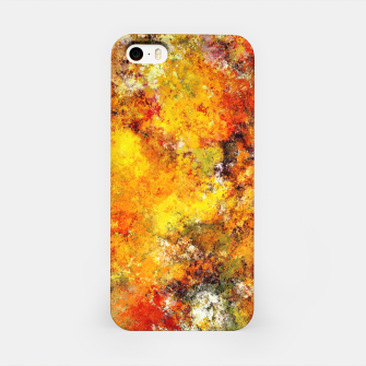 Thumbnail image of Blistering iPhone Case, Live Heroes