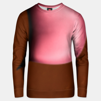 Thumbnail image of Tongue Unisex sweater, Live Heroes