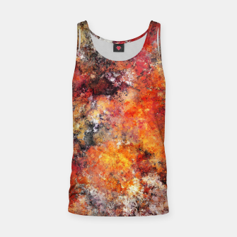 Thumbnail image of Workhorse Tank Top, Live Heroes