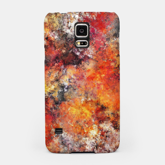 Thumbnail image of Workhorse Samsung Case, Live Heroes
