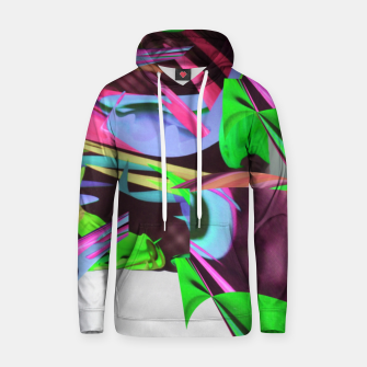 Thumbnail image of Papuanewguinea Hoodie, Live Heroes
