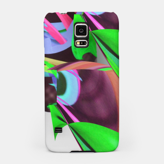 Thumbnail image of Papuanewguinea Samsung Case, Live Heroes