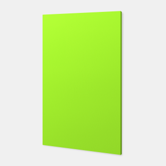 Thumbnail image of color green yellow Canvas, Live Heroes