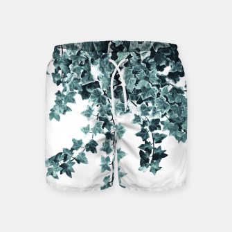 Miniaturka Ivy Delight #1 #wall #decor #art  Badeshorts, Live Heroes