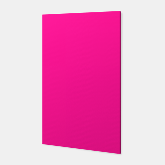 Thumbnail image of color deep pink Canvas, Live Heroes