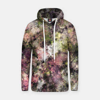 Hiding in plain sight Hoodie thumbnail image