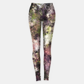 Hiding in plain sight Leggings thumbnail image