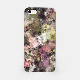 Hiding in plain sight iPhone Case thumbnail image