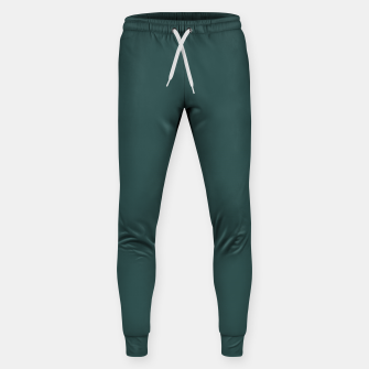 Imagen en miniatura de color dark slate grey Sweatpants, Live Heroes