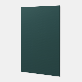 Imagen en miniatura de color dark slate grey Canvas, Live Heroes