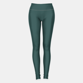 Imagen en miniatura de color dark slate grey Leggings, Live Heroes