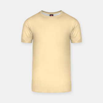 Thumbnail image of color moccasin T-shirt, Live Heroes