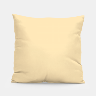 Thumbnail image of color moccasin Pillow, Live Heroes