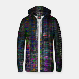 Thumbnail image of OPERATION AMAZED PALACE reconnaissance Zip up hoodie, Live Heroes