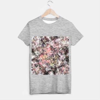 Coral T-shirt regular thumbnail image