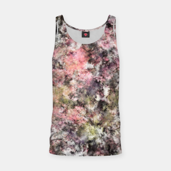 Thumbnail image of Coral Tank Top, Live Heroes