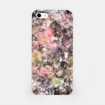 Thumbnail image of Coral iPhone Case, Live Heroes