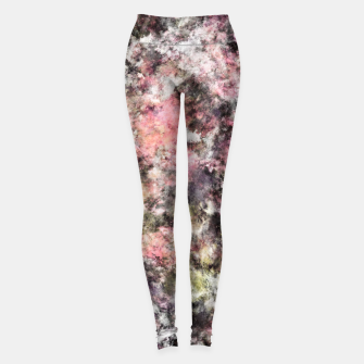 Thumbnail image of Coral Leggings, Live Heroes