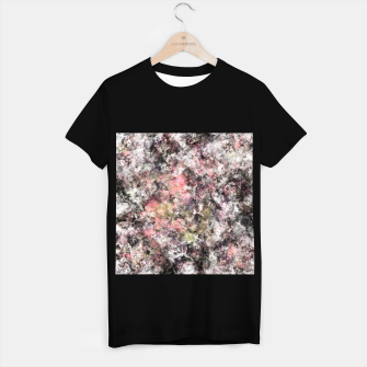 Thumbnail image of Coral T-shirt regular, Live Heroes