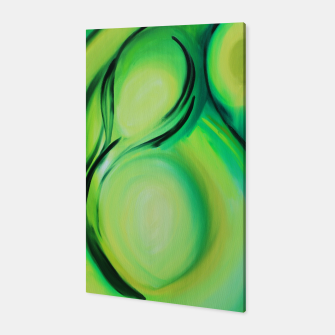 Thumbnail image of Olive Canvas, Live Heroes